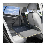 kurgo-backseat-bridge-autokleed-tussenschot.jpg