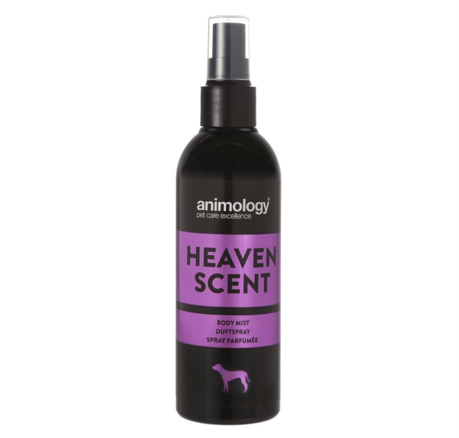Animology Heaven Scent Fragrance Mist 150 ml