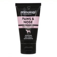 Animology Paws & Nose Balm 50 ml