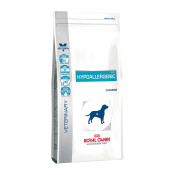 royal_canin_veterinary_hypoallergenic_hond.jpg