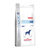 royal-canin-veterinary-hond-mobility-2CP.jpg