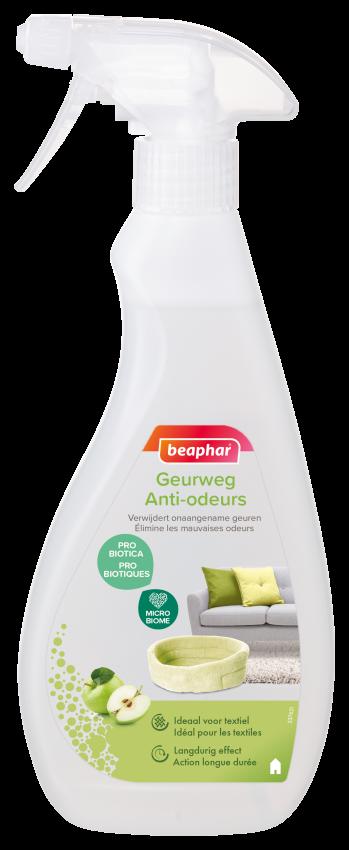 Beaphar Geurweg <br>500 ml
