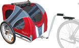 0212131-met-fiets-.jpg
