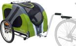 0212132-met-fiets-.jpg