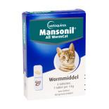 04007221033424_Mansonil_cat_4tab.jpg