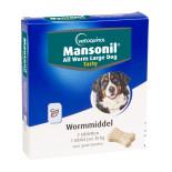 04007221048756_Mansonil_large-dog_tasty_2tab.jpg