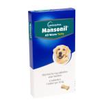 04007221042150_Mansonil_dog_tasty_6tab.jpg
