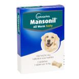 04007221042143_Mansonil_dog_tasty_2tab.jpg
