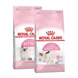Hoofdaanbieding-RoyalCanin-kitten.jpg