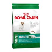 royalcanin_mini_adult_8+.jpg
