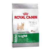 royal-canin-mini-light.jpg