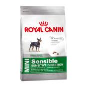 royal-canin-hondenvoer-mini-adult-sensible.jpg