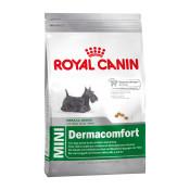 royal-canin-mini-dermacomfort.jpg