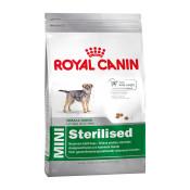 royal-canin-mini-sterilised.jpg
