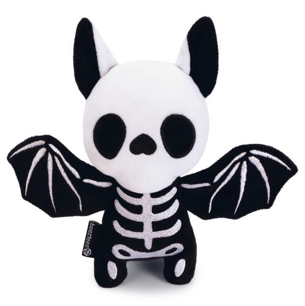 Beeztees Halloween Vleermuis Skelet