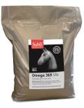 Subli-Omega-369-Verpakking.jpg
