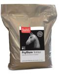 Psyllium-Slobber-Verpakking.jpg