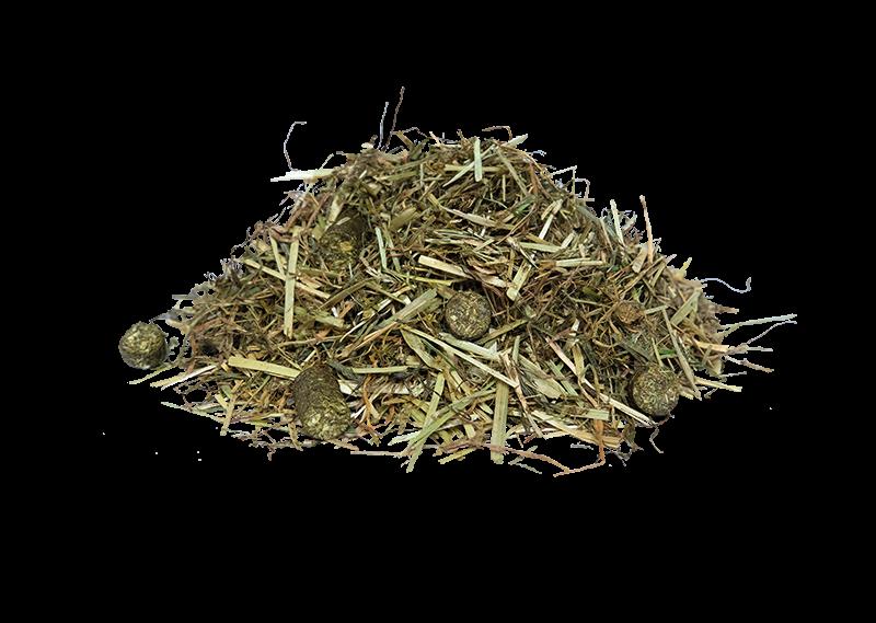 Hartog Grass Mix 18 kg