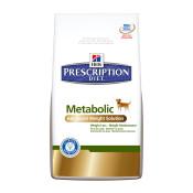 hills_veterinair_metabolic_hond.jpg