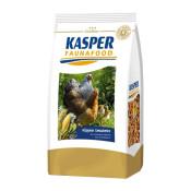 Kasper Faunafood 20% korting