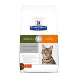 0052742000664-hills-veterinair-kat-metabolic-urinary.jpg