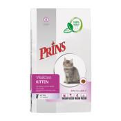 8713595600150-prins-vitalcare-kitten.jpg