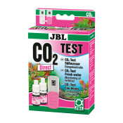 JBL-CO2-Direct-Test-Set.jpg