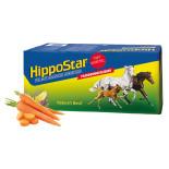hippostar-Paardenmueslikoek-wortel.jpg
