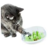 catit-senses-food-maze.jpg